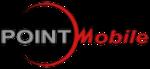 Point Mobile 4-слотовая зарядка аккумуляторов для ТСД PM200 с БП (P200-4SBC)