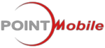Point Mobile 4-слотовая зарядка для ТСД Point Mobile PM200, БП (P200-4SC)