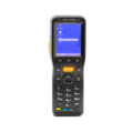 Терминал сбора данных, ТСД Point Mobile PM200 (P2002D_CABLE_SHOPBASE)