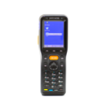 Терминал сбора данных, ТСД Point Mobile PM200 1D + CitySoftBusiness