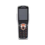 Терминал сбора данных, ТСД Point Mobile PM260 (P260EP12124E0T+CitySoft)