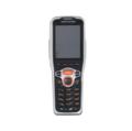 Терминал сбора данных, ТСД Point Mobile PM260 (P260EP12134E0T)
