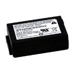 Point Mobile Аккумулятор для терминала PM450 5200 мАч (450-BTEC)