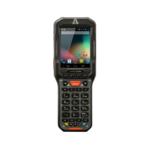 Терминал сбора данных, ТСД Point Mobile PM450 (P450G1H6456E0C)
