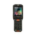 Терминал сбора данных, ТСД Point Mobile PM450 (P450GPH2357E0C)
