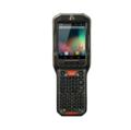 Терминал сбора данных, ТСД Point Mobile PM450 (P450GPH6154E0T)