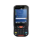 Терминал сбора данных, ТСД Point Mobile PM60 (PM60G152356E0C)