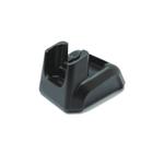 Point Mobile Коммуникационно-зарядная подставка для терминала PM66 (PM66-SSC0)