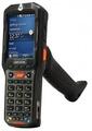 Терминал сбора данных, ТСД Point Mobile PM450 (P450GPH2154E0T)